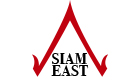 SiamEast Solutions Public Company Limited